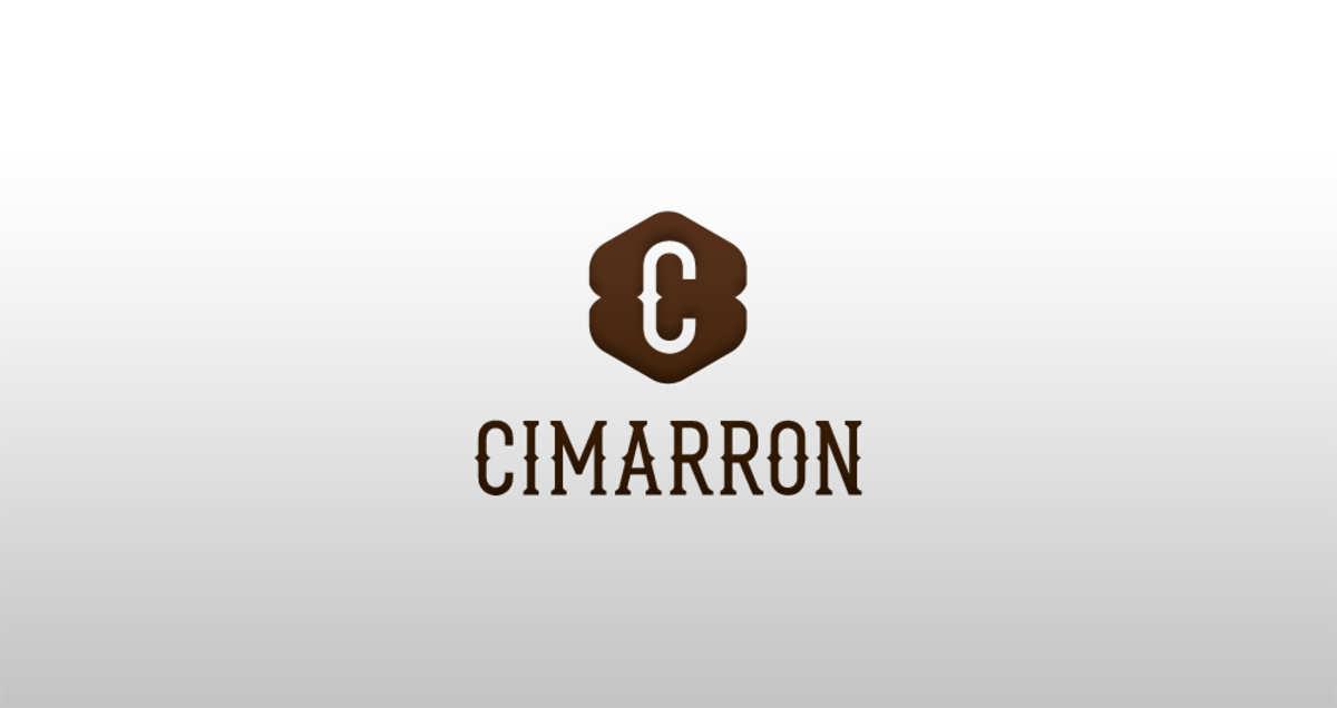 Orzesze dla Cimarron