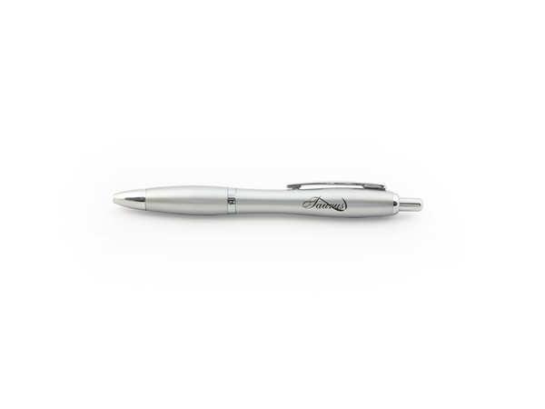 Długopisy reklamowe Tuchola dla TAURUS