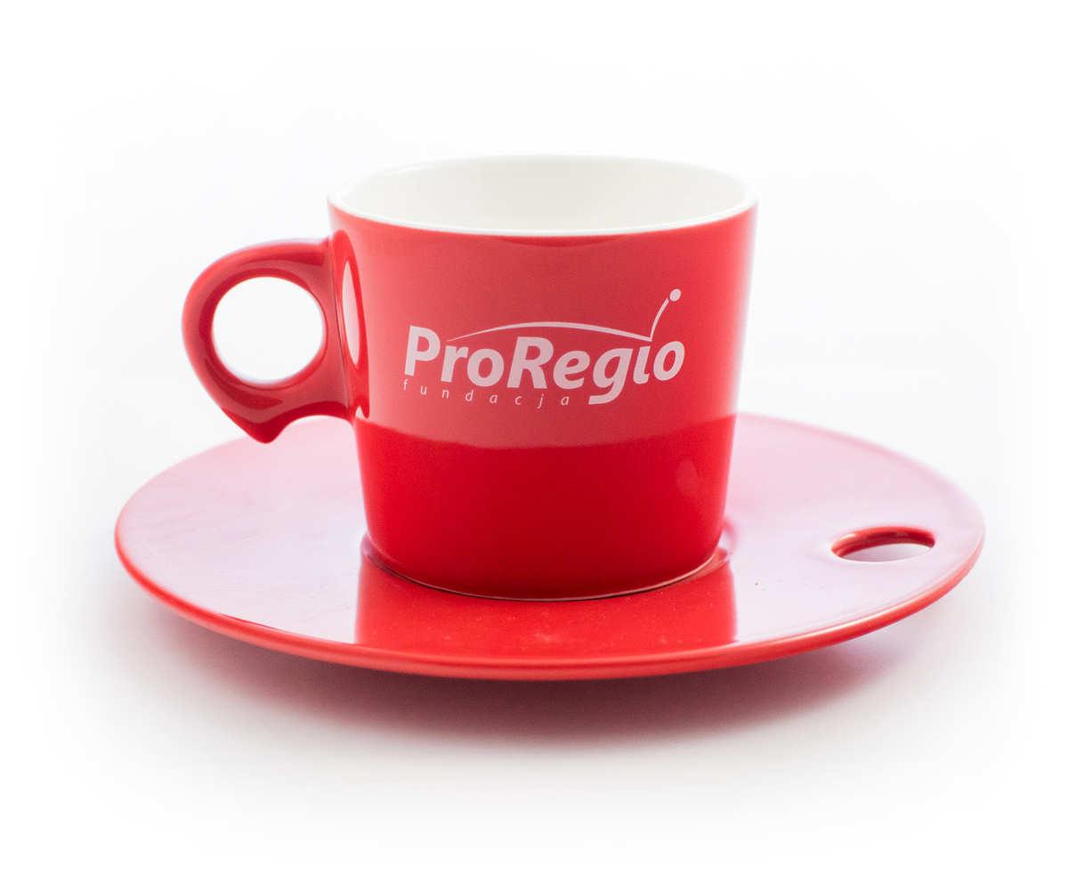 Poznań dla ProRegio