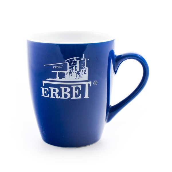 Kubki reklamowe Nowy Sącz dla ERBET