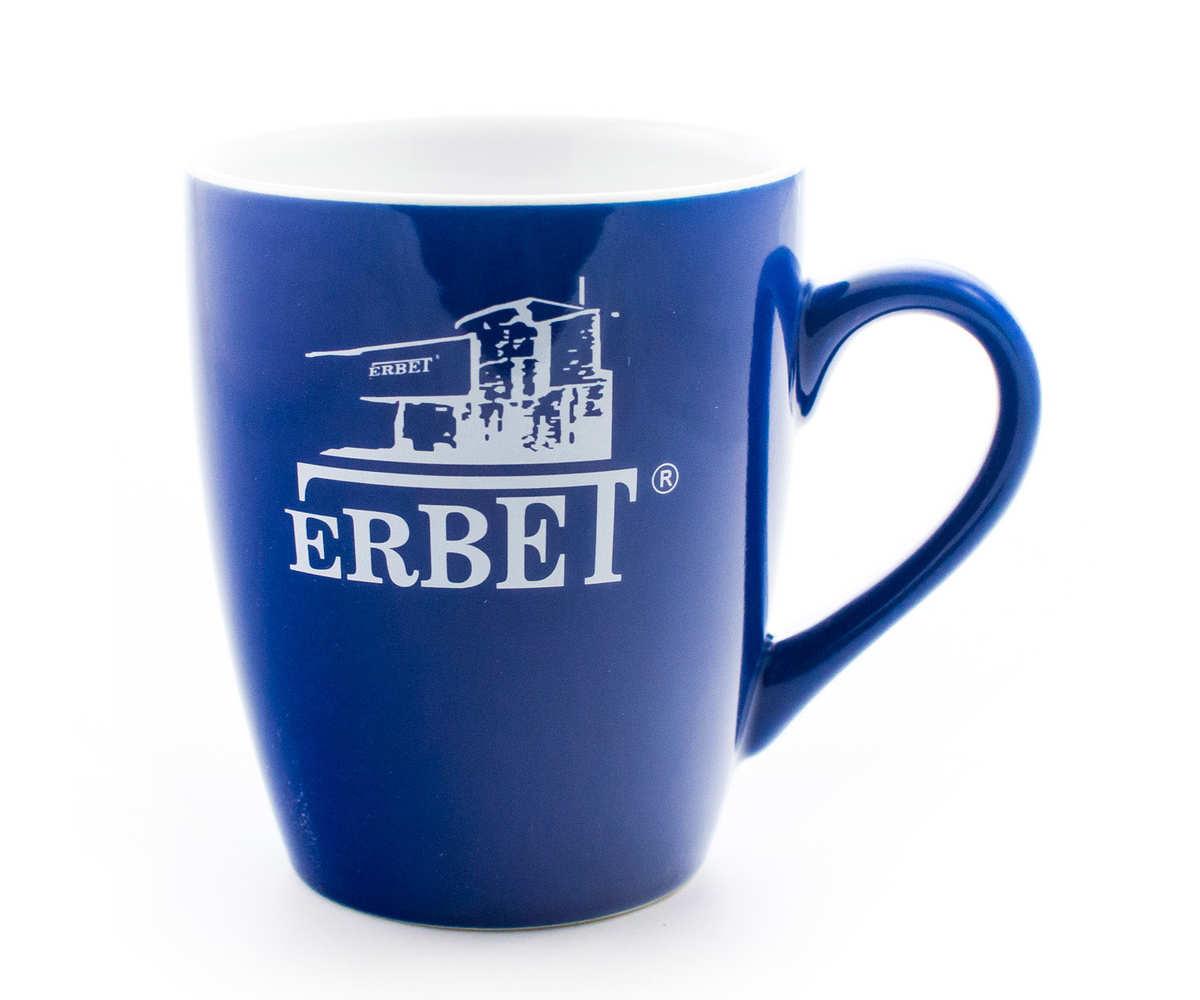 Nowy Sącz dla ERBET