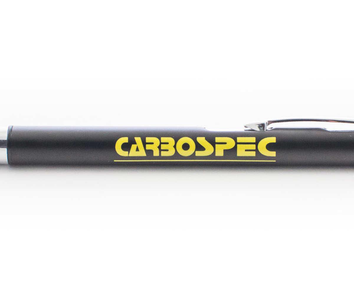 Mikołów dla Carbospec