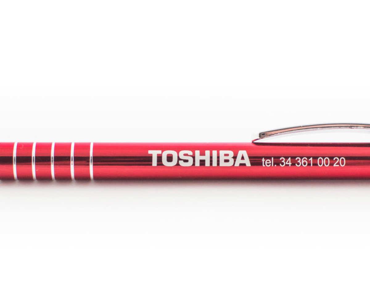 Kobierzyce dla TOSHIBA