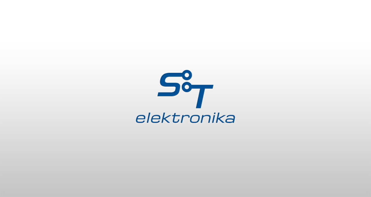 Piekary Śląskie dla ST Elektronika