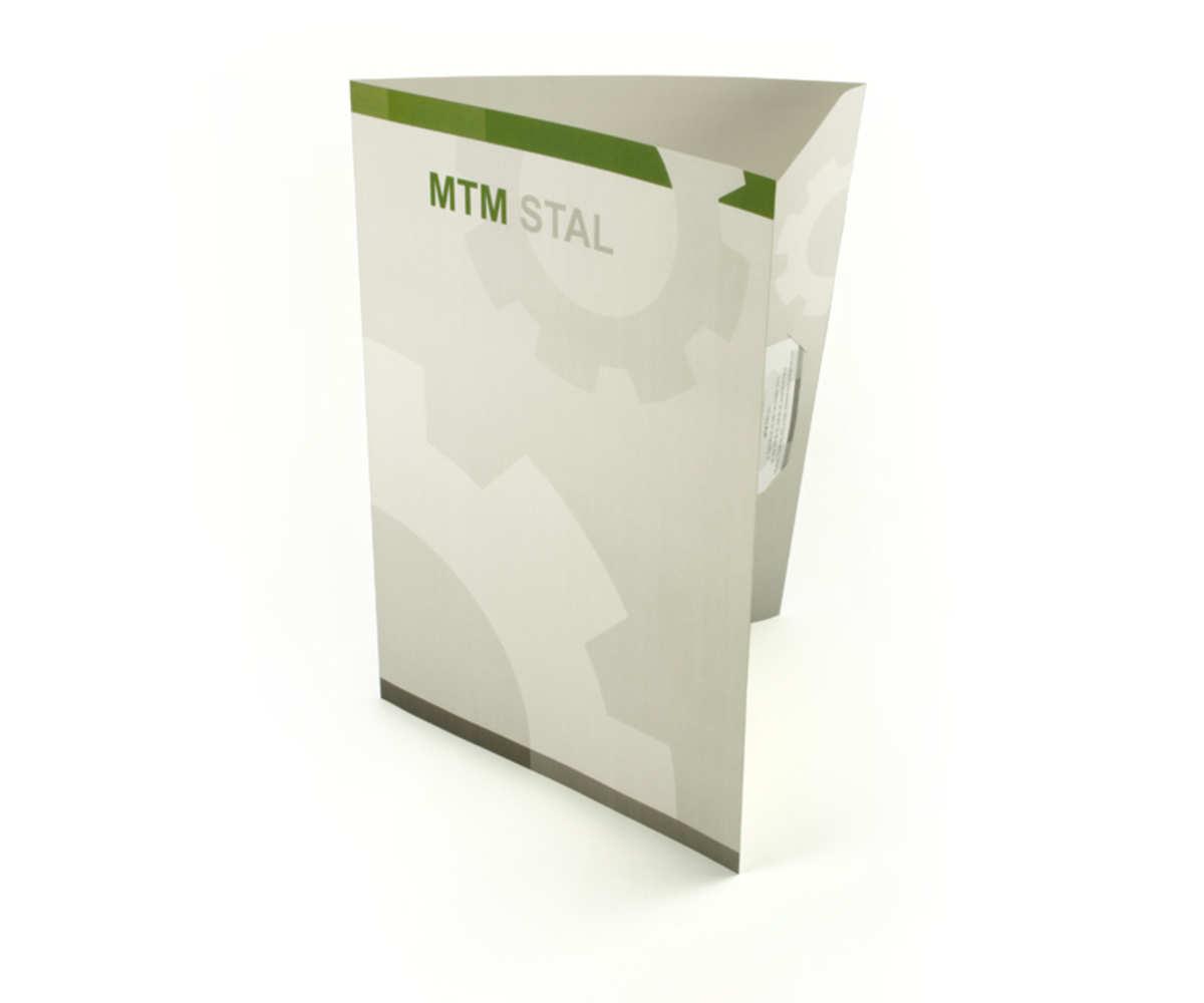 Tarnowskie Góry dla MTM Stal