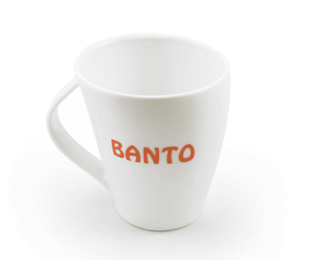 SKARSZEWY dla BANTO