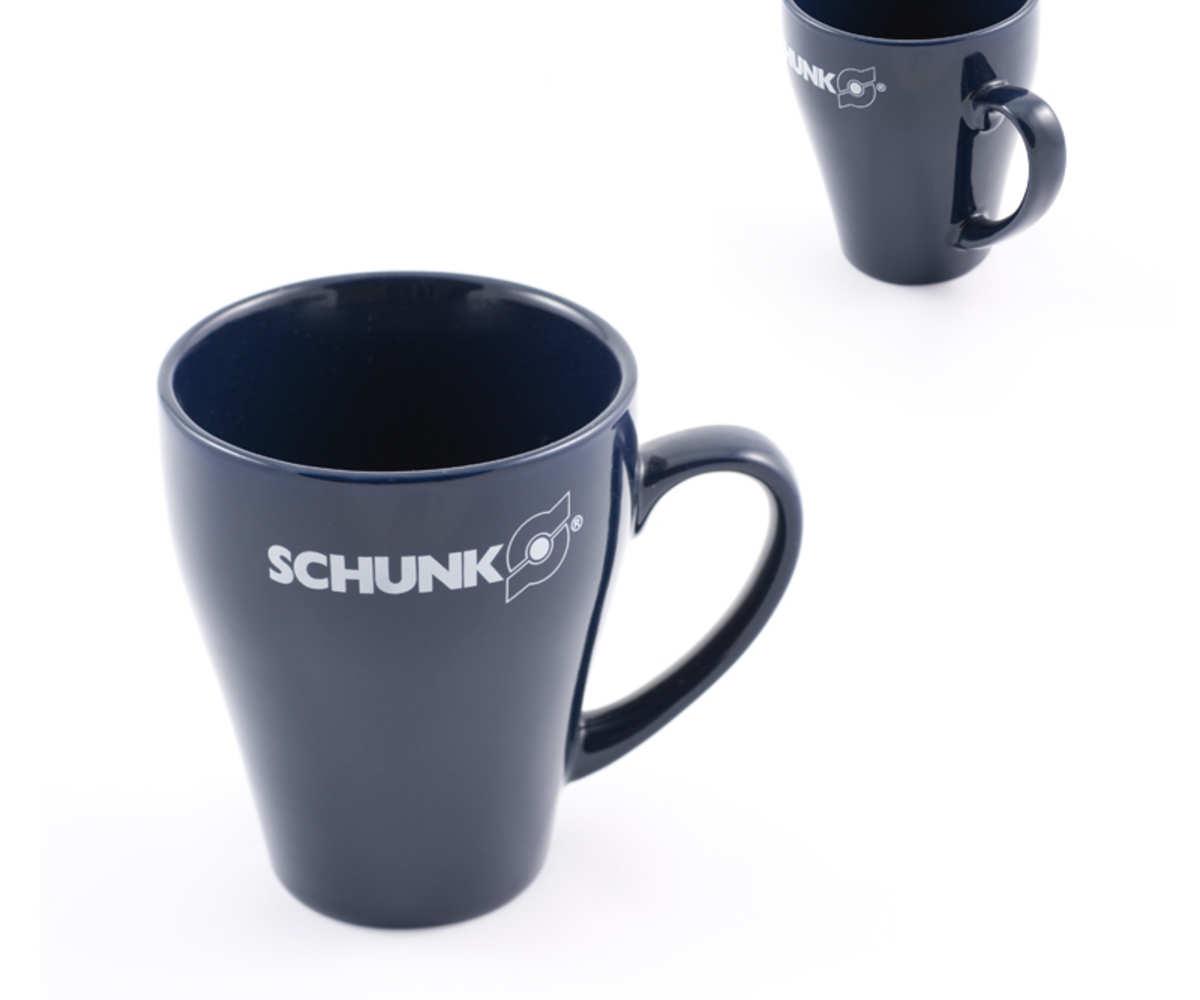 Piaseczno dla Schunk