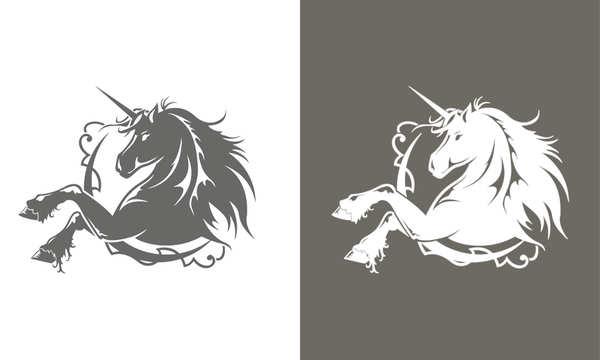 Projektowanie logo Warszawa dla Goodinov Partners Polska