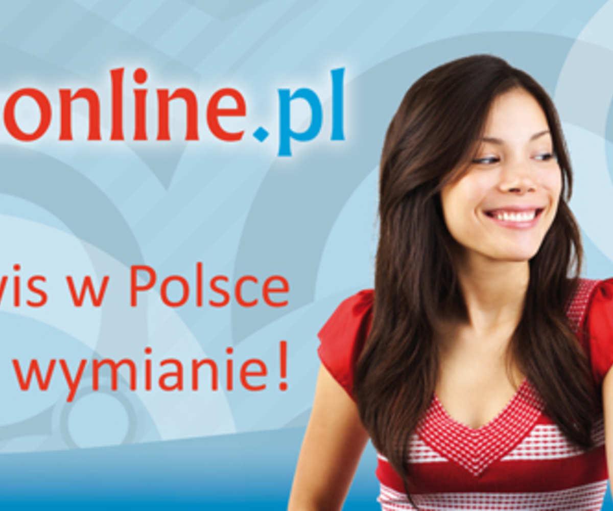 Sosnowiec dla Jolanta Pawłowska Grupa Online