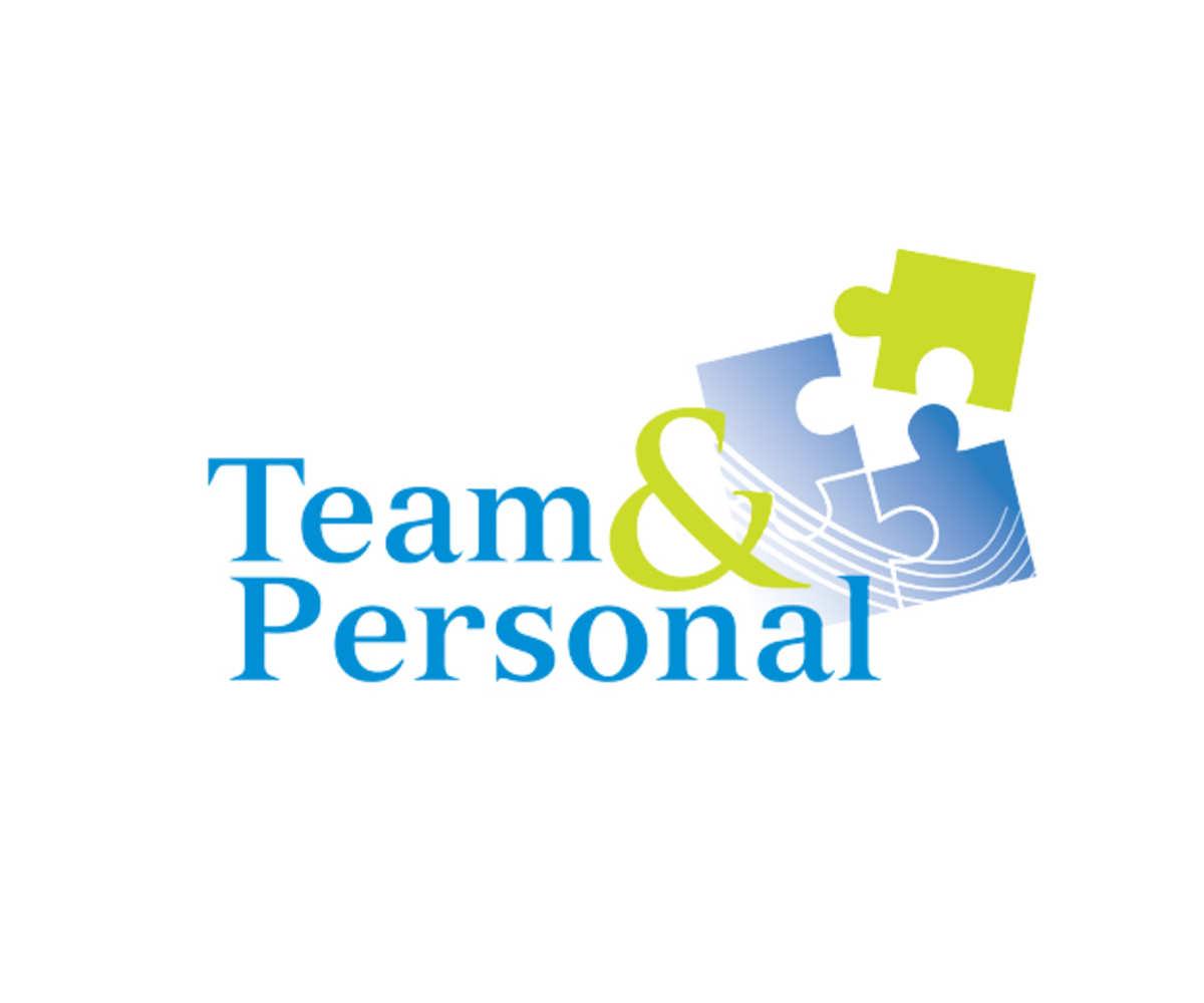 Kraków dla Team & Personal