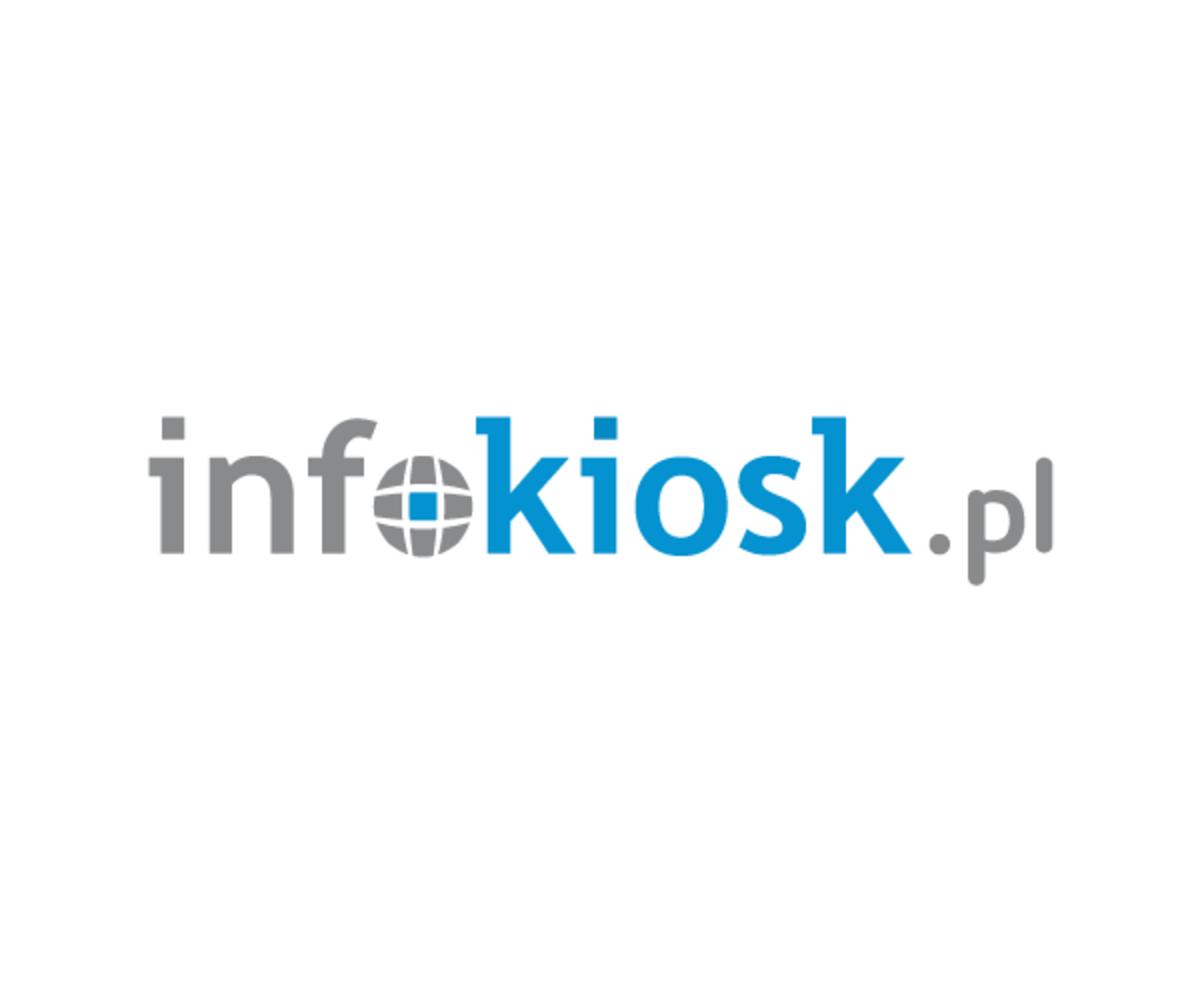 Bytom dla Infokiosk