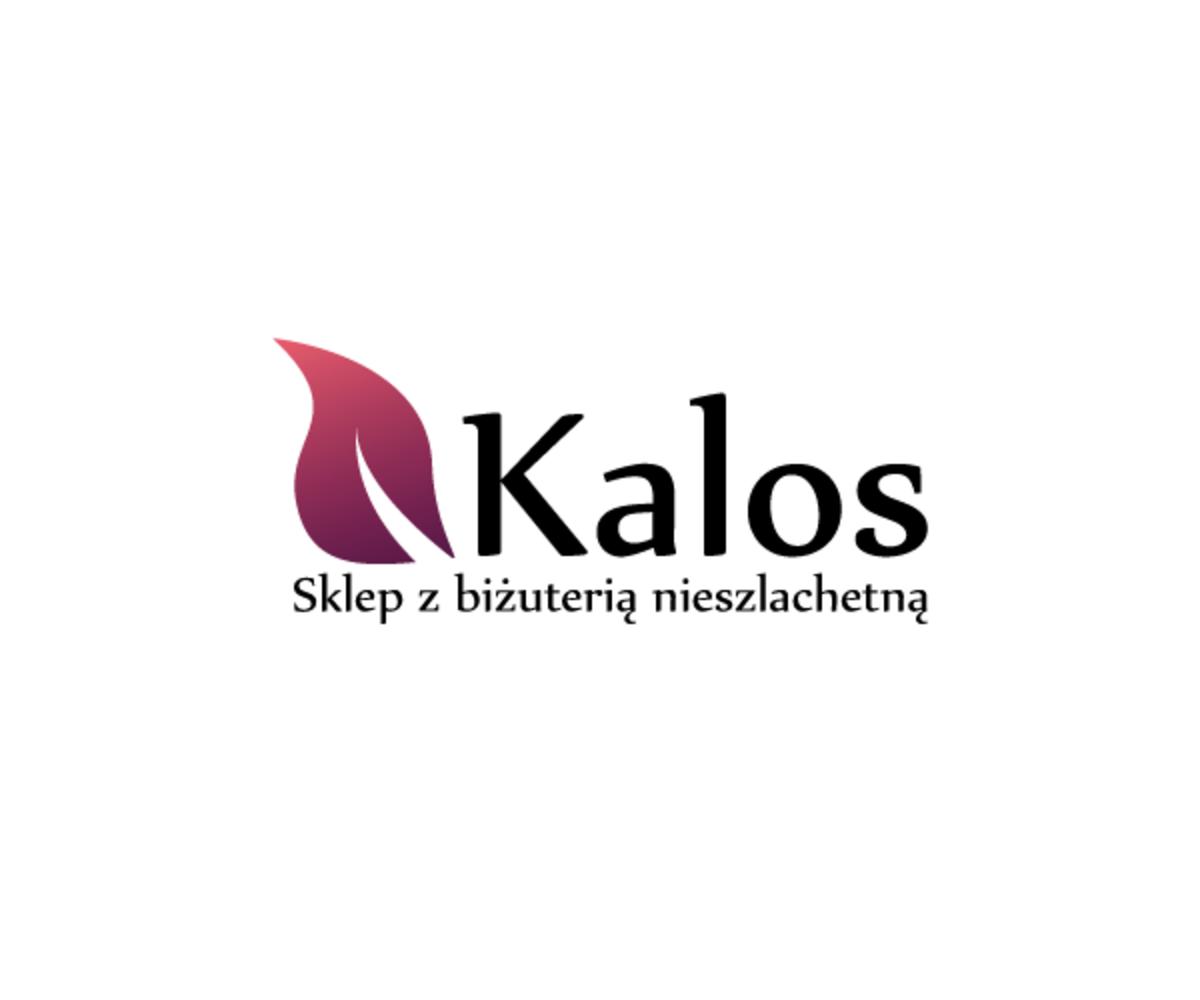 Tychy dla Kalos