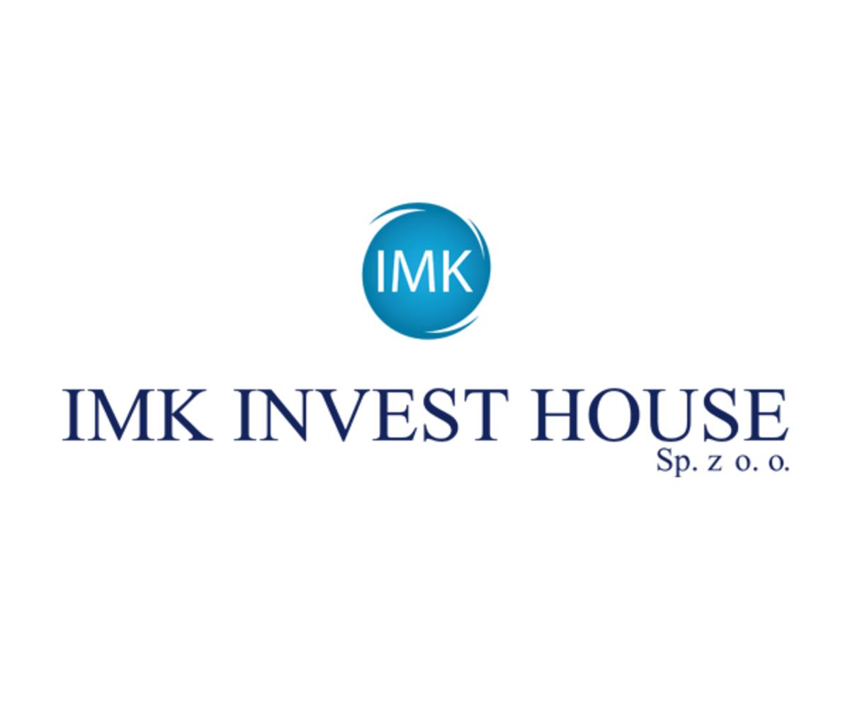 Gdańsk dla IMK Invest House