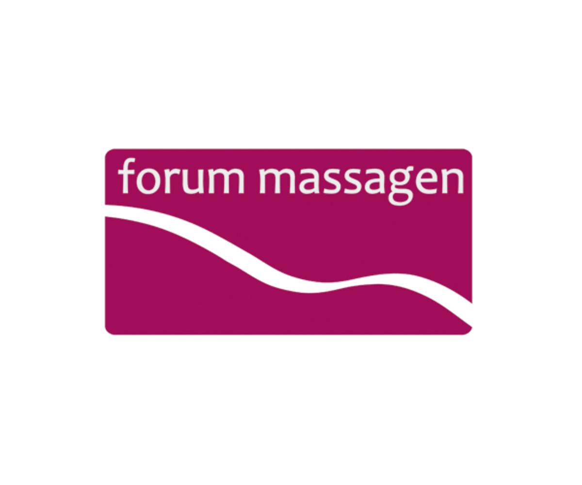 Zurich / Szwajcaria dla Forum Massagen