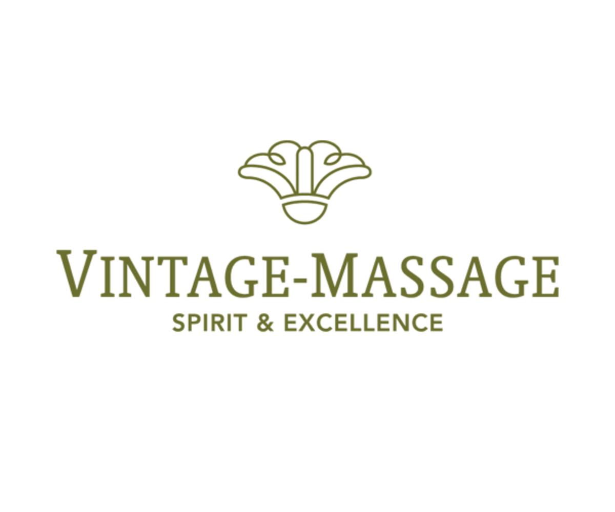 Zurich / Szwajcaria dla Vintage Massage