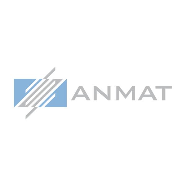 Projektowanie logo Ostrów Wielkopolski dla Anmat