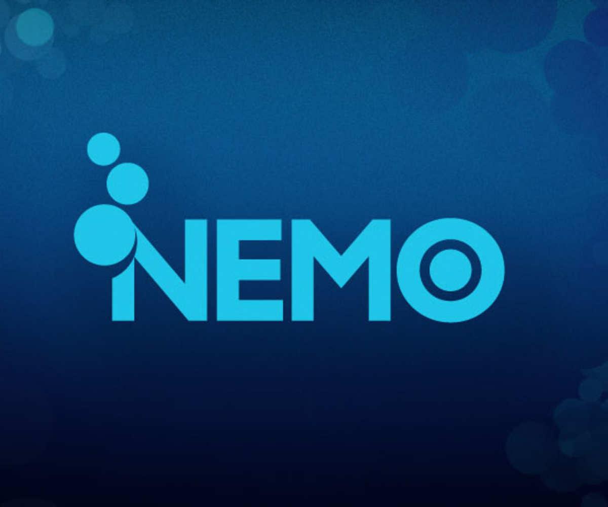 Chorzów dla Nemo
