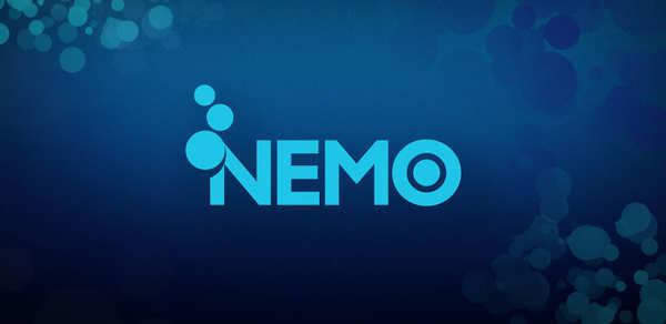 Projektowanie logo Chorzów dla Nemo