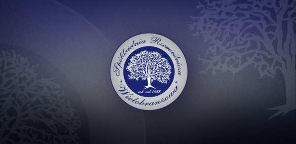 Projektowanie logo Piekary Śląskie dla Logo SRW