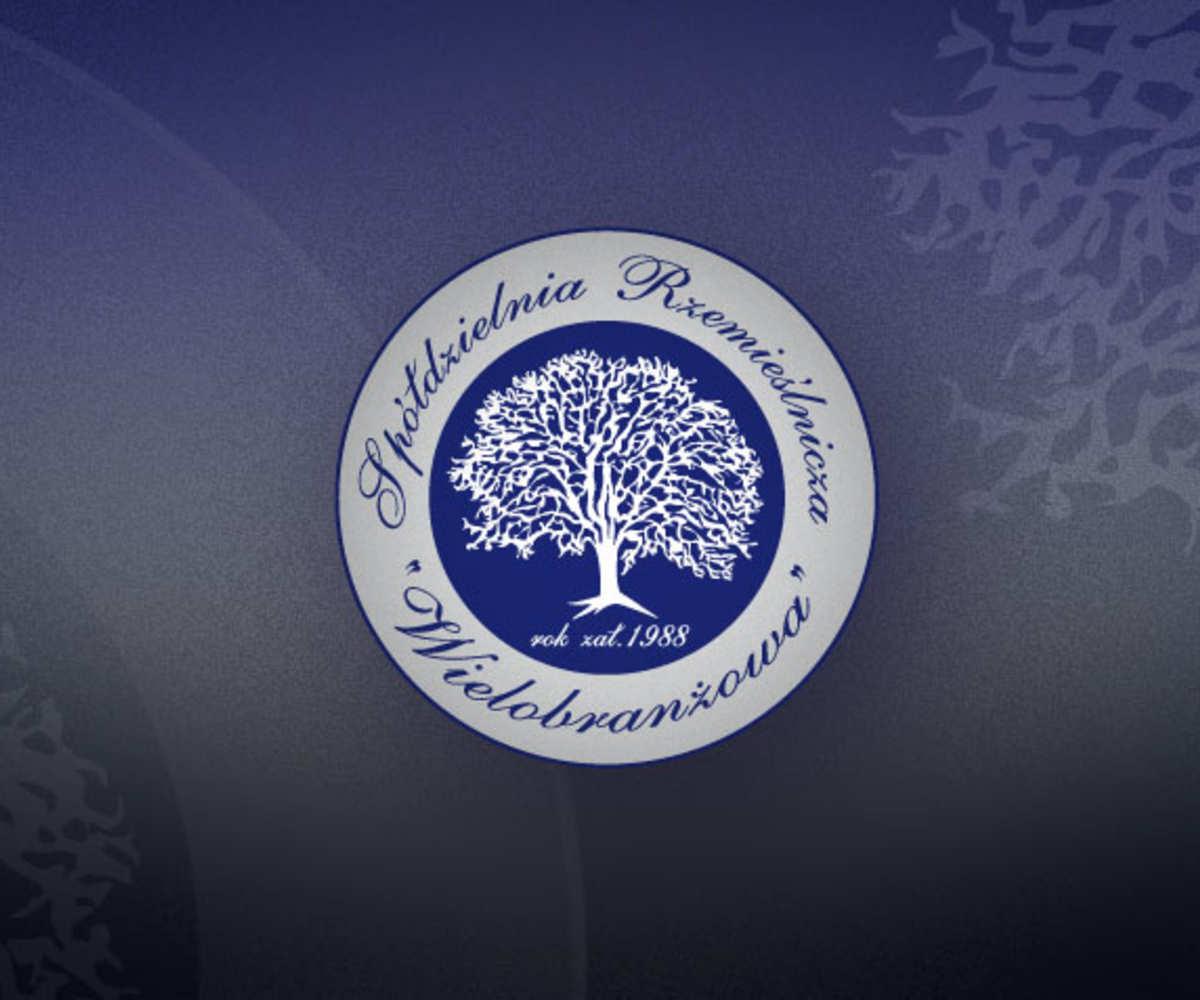 Piekary Śląskie dla Logo SRW