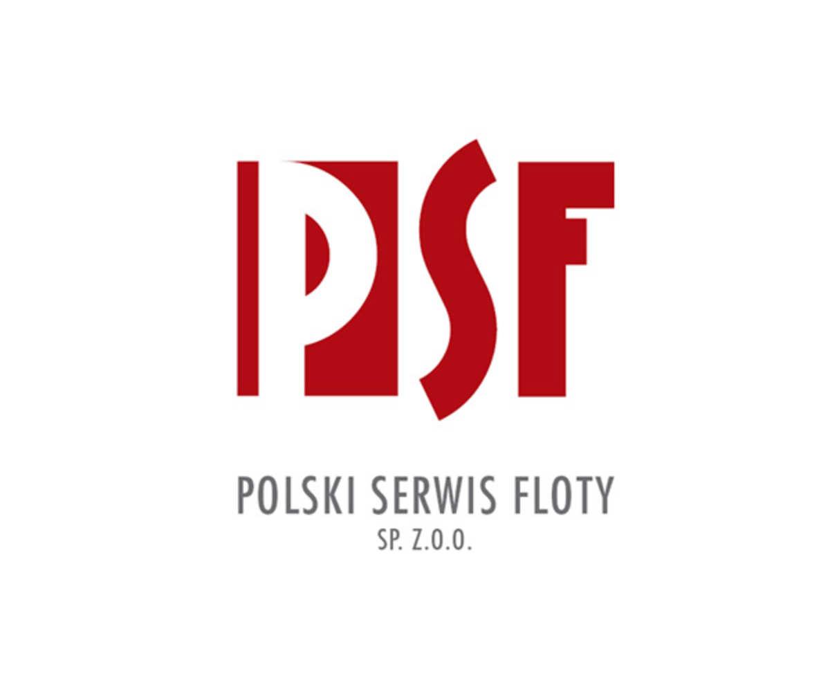 Katowice dla Polski Serwis Floty sp. z o.o.