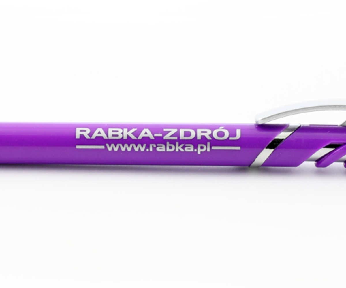 Rabka-Zdrój dla Urząd Miasta Rabka-Zdrój