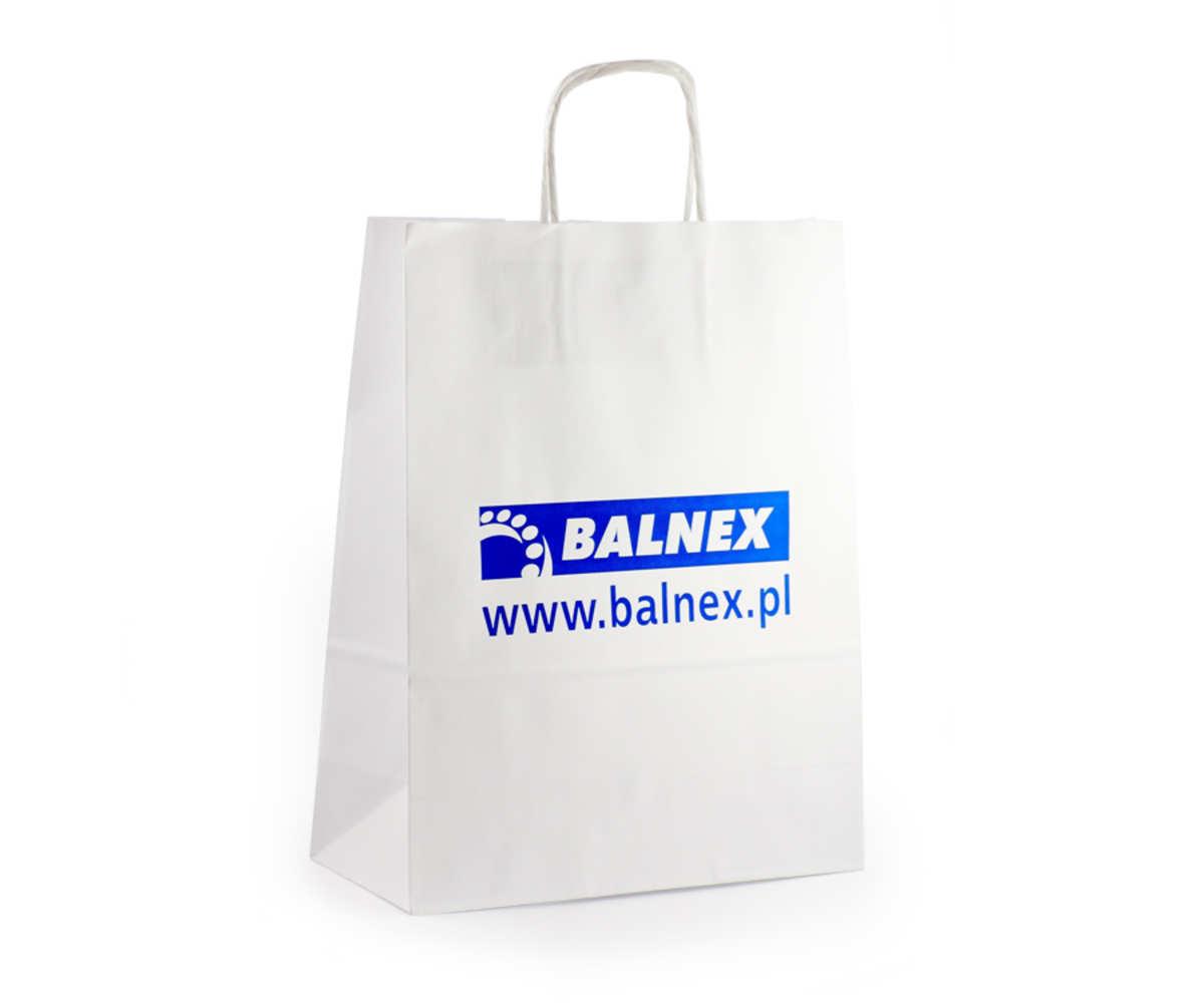 Tarnowskie Góry dla BALNEX Sp. z o.o