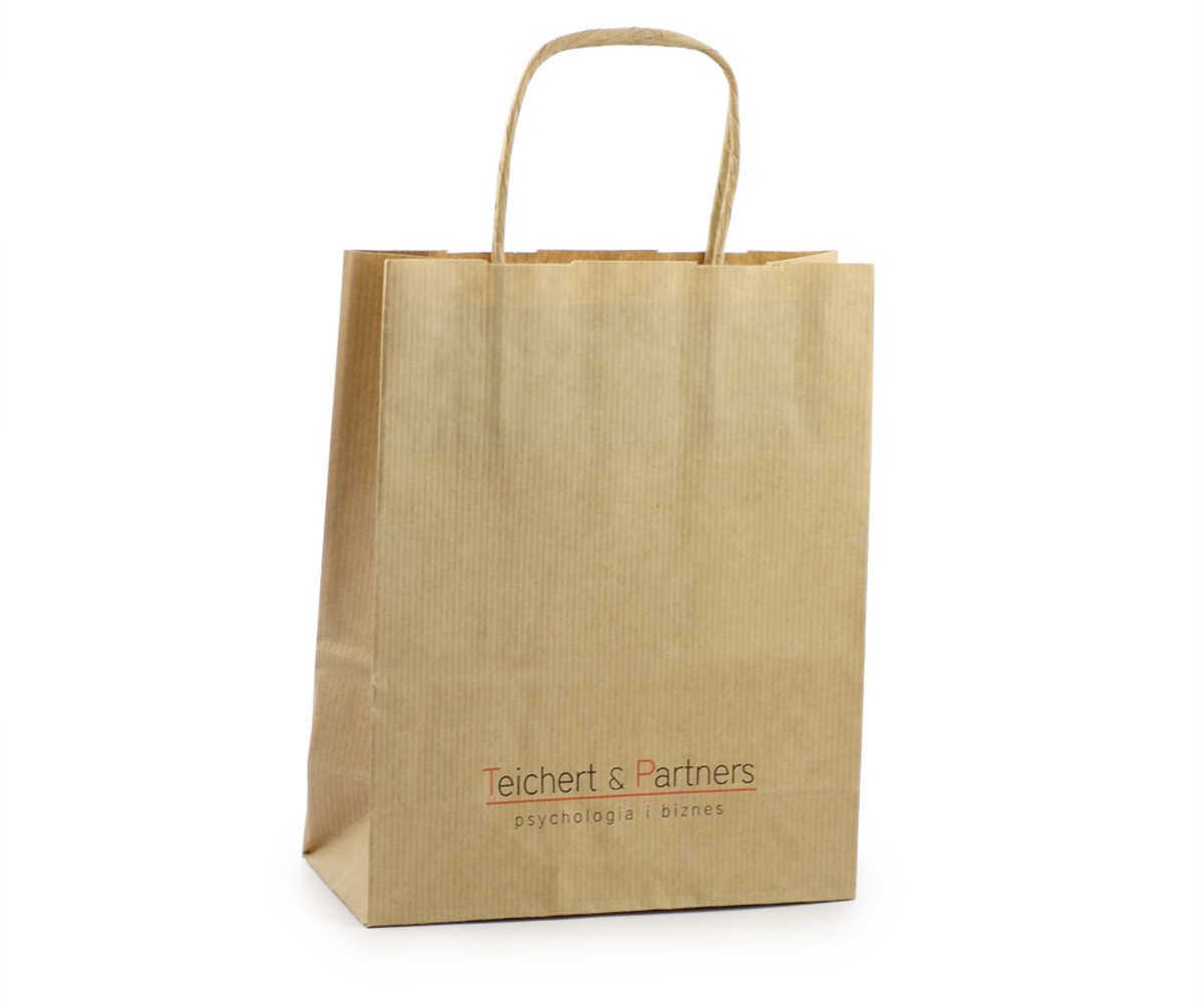 Szczecin dla Teichert & Partners
