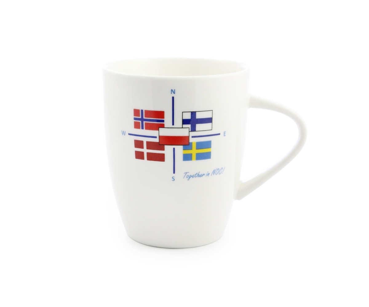 Sztokholm dla Nordea Bank