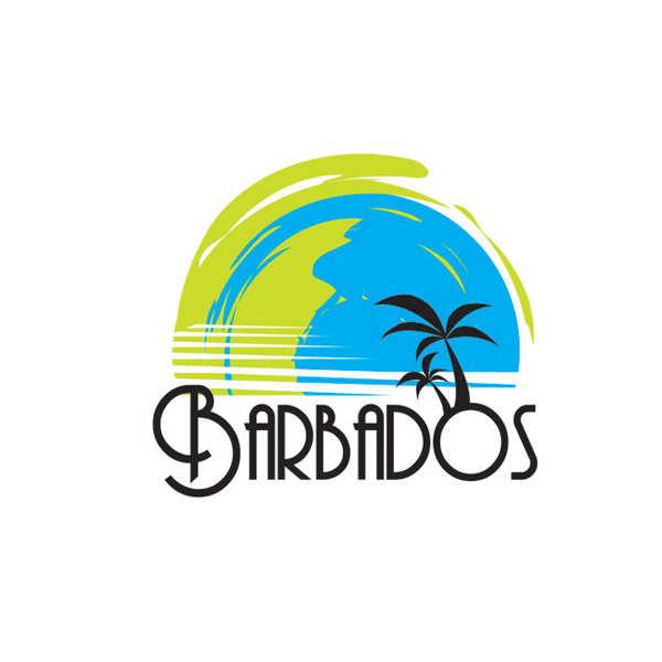 Projektowanie logo Warszawa dla Barbados