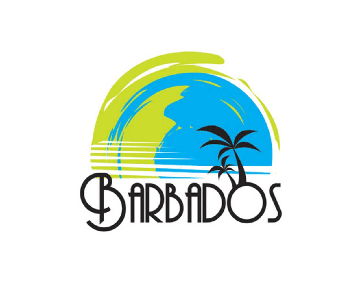 Warszawa dla Barbados