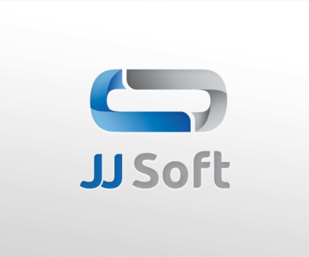 Katowice dla JJ Soft