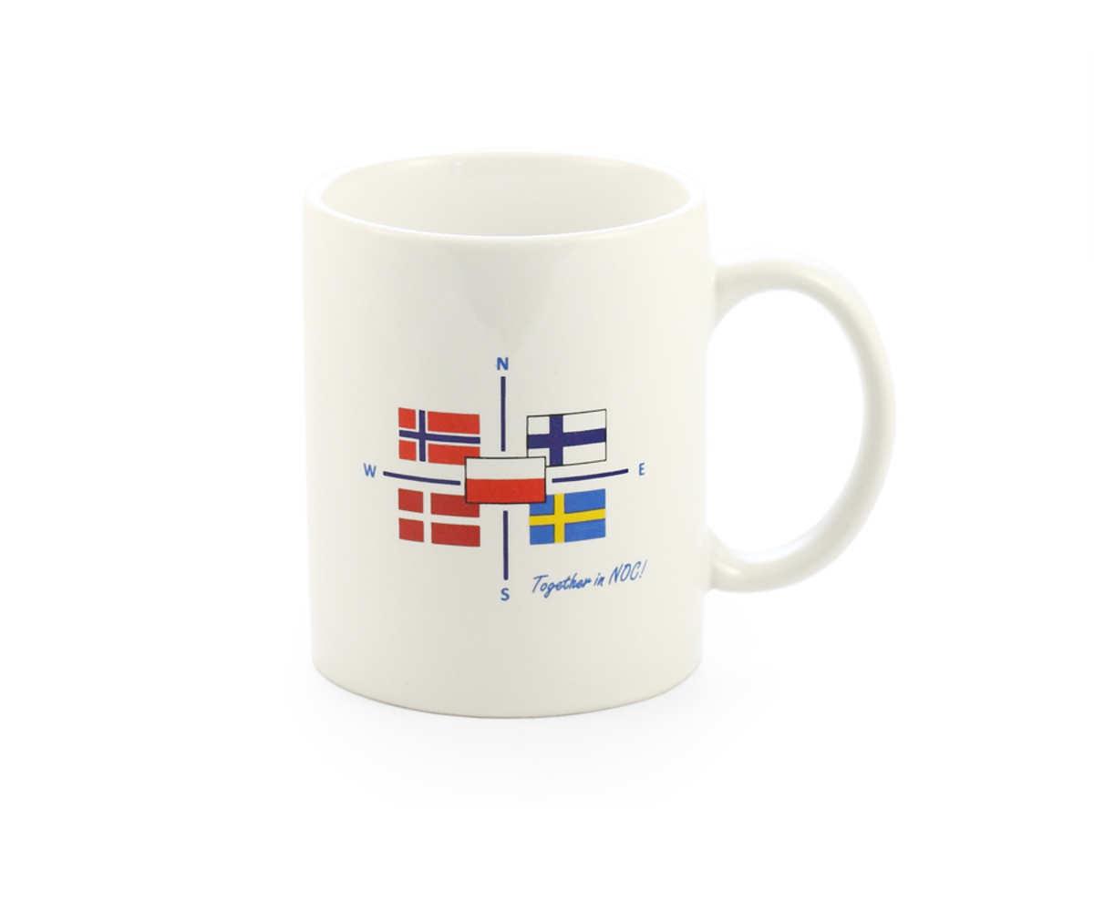 Sztokholm dla Nordea Bank AB SA
