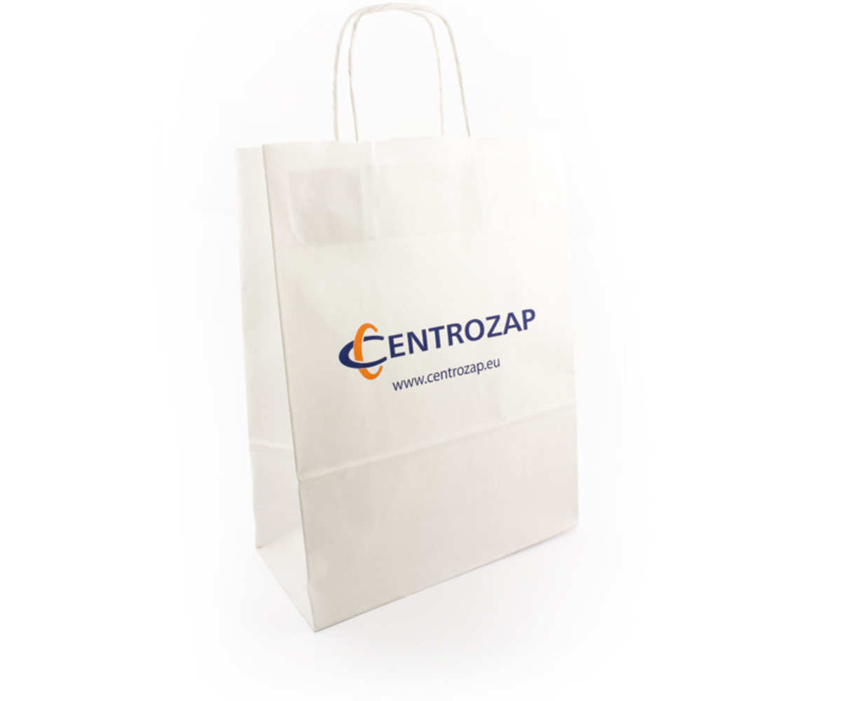 Katowice dla Centrozap
